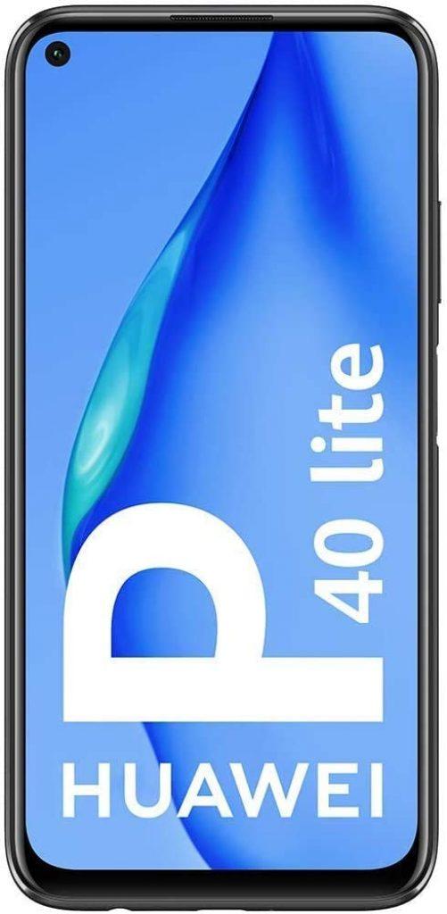 best smartphone under 300 dollars