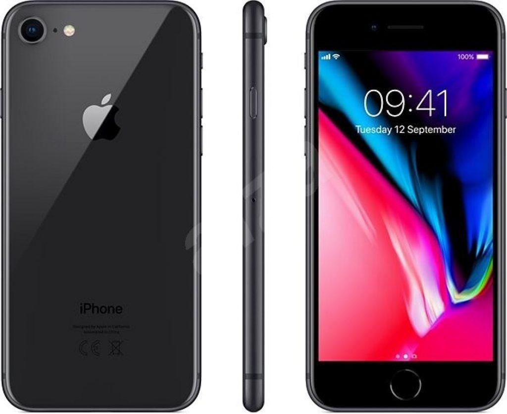 iphone 8 plus 256 gb alizune