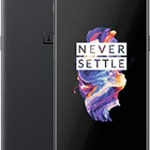 Oneplus 5T Best Budget Android Phones Under $300