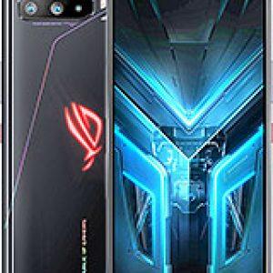 ASUS ROG Phone 3 Global