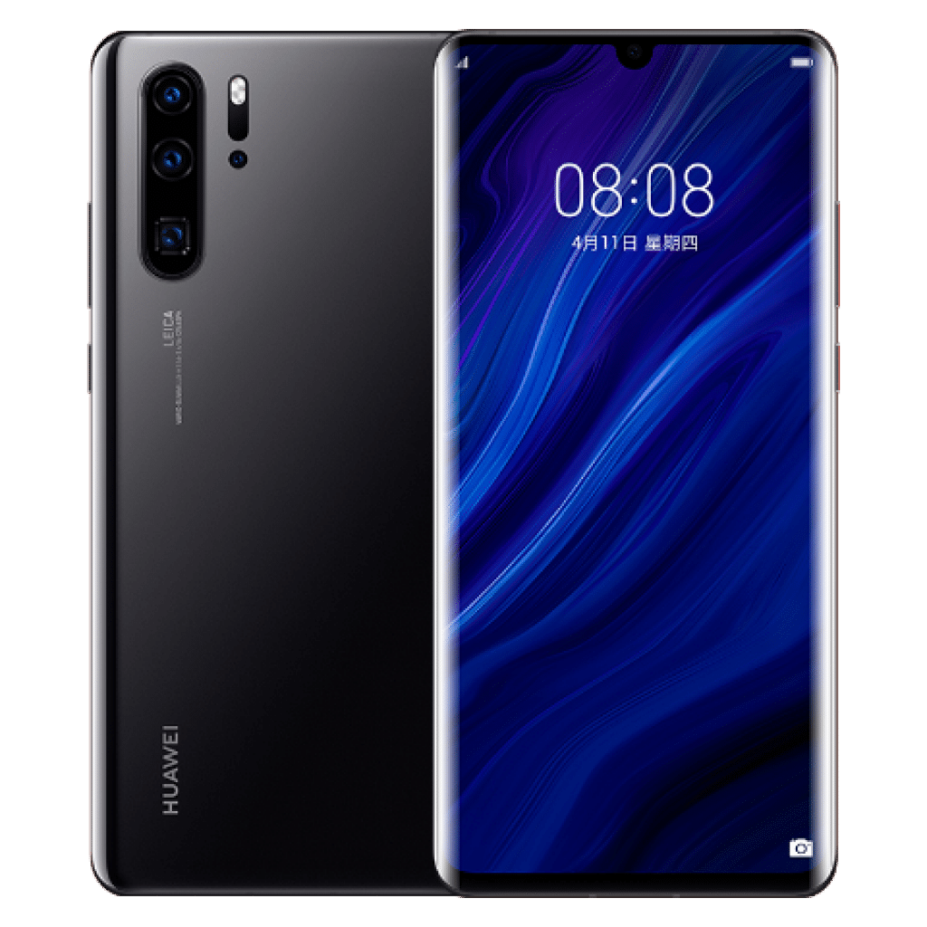 Huawei P30 Pro The Best Gaming Phone in 2021