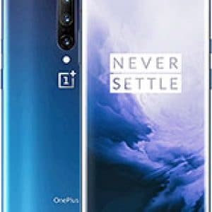 OnePlus 7 Pro The Best Gaming Phone in 2021