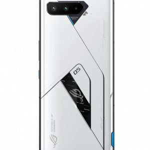 asus rog phone 5 ultimate edition review