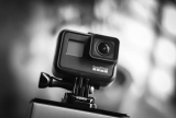 GoPro Hero 7 Black Review in 2021 – Should You buy it for Blogging