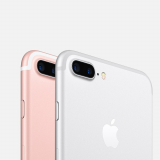 iPhone 7 Plus full review in 2021