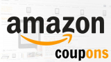 Up to 50% Off With Amazon Coupons & Promo Codes 2021