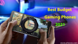 8 Best Budget Gaming Phones Buy In USA 2021 | Best Phone for pubg mobile