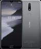 Nokia 2.4 best smartphone
